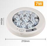 Direktes von China mit preiswerte Decken-Notleuchte des Preis-Fühler-en gros kaufen LED
