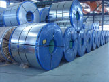 3mm/4mm Thick SGCC Hot DIP Z275 Galvanized Steel Coil