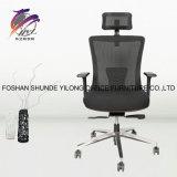 사무실 회의실 의자 공장에 있는 머리 받침을%s 가진 메시 의자 컴퓨터 의자
