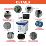 시스템 YLP - 10W , 20W , 30W 마킹 광섬유 레이저null