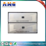 UHF RFID 860-960MHz Анти--Tamper стеклянная бирка для системного руководства etc