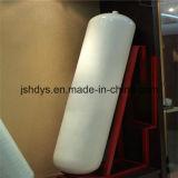 100L Hochdruckgas-Zylinder des stahl-CNG (ISO11439)