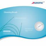 Medizinisches Instrument-Hersteller! ! Endoskopische mehrfachverwendbare Reinigungs-Bürste