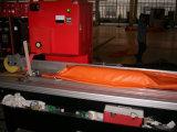 Rete fissa dell'olio del PVC per la macchina