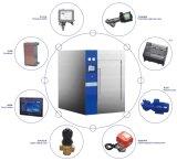 Autoclave industrial para o alimento/frasco/latas/frascos