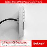 Metallzugriffs-Controller-Tastaturblock-unabhängige Zugriffssteuerung