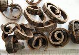 Extrato 98% Magnolol da casca do Magnolia