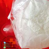 Nandrolone Decanoate Deca Durabolin rohes Steroid Puder für Muskel-Gebäude