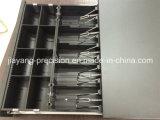 Ящик Jy-410b с кабелем для любого принтера получения