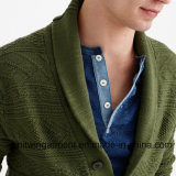 OEM  Boy  Fashion  Hot  Sales  Long  Sweater  Cardigan