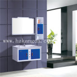 PVC 목욕탕 Cabinet/PVC 목욕탕 허영 (KD-352B)