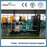 520kw/650kVA Diesel van de Waterkoeling Cummins Generator
