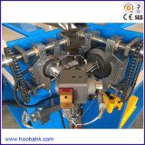 La Chine Plastic Extruder Machine pour Making Electrical Cable