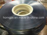 Laminado compuesto de aluminio tira de hoja de laminación y Embalaje