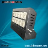 Ledmaster High Power Wall Pack Light LED 150W