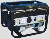 Générateur d'essence à quatre temps de la qualité 6kw