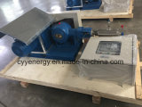 Grandi Flow e Medium Pressure Oxygen Argon Nitrogen Vacuum Piston Pump