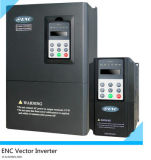 High Performance FLUX Vector Control Frequency Inverter