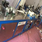 Machine à fabriquer jetable Capuchon chirurgical chirurgical avec élastique
