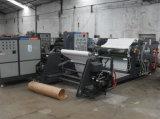 Kraftpapier-Beutel-heiße Schmelzkleber-Dichtungs-Maschine mit Qualität
