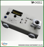 IEC60598 Digital Lamp Holder Torque Tester voor LED Light