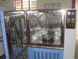 Vente chaude Testing Lab Equipment Test Equipment jet pluie Chambre de Test