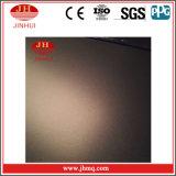 2/2.5/3/4mm personalizou a placa lisa da folha de alumínio colorida (Jh113)