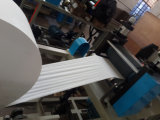 가득 차있는 Automatic 및 High Speed Handkerchief Paper Machine