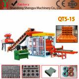 La meilleure rectifieuse semi automatique de vente de mélangeur concret de 2 silos Js500