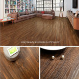 Hölzernes Grain Flooring für Study Raum-/Schlafzimmer-Wohnzimmer-/Meeting-Raum