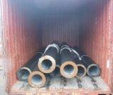 Nahtloses Rohr für Hydrozylinder