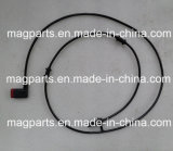 Sensor 2115401217 do ABS, 2115403017, 2115402417, 2115401917 para o Benz W211 de Mercedes