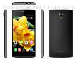 "5.5 "" Smartphone FDD 4G Mobile Phone Mtk6735m 1GB8GB"