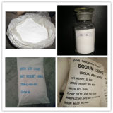 높은 Quality 99.2%Min Purity Soda Ash Light (ZL-SA)
