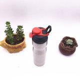 Бутылка воды нержавеющей стали, спорты бутылка, бутылка перемещения (SH-ST02)
