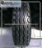 11.5/80-15.3 Implement agricolo Tyre per Trailer