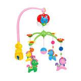 아이 아기 장난감 (H0940449)를 위한 전기 침대 장난감