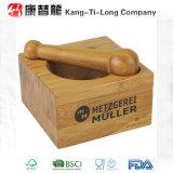 Bamboo инструмент стана чеснока