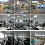 Преобразователь частоты AC ENCL 200kw VFD изготовления, привод 200kw переменной скорости En500-4t2000g VSD