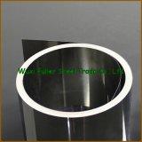 Níquel N02201/Ni201 y placa de la aleación de níquel/hoja del surtidor de China