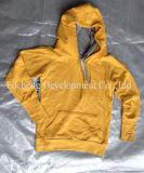 Usine utilisée de bonne qualité utilisée bon marché de vêtements de vêtements