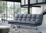 Sofá plegable moderna