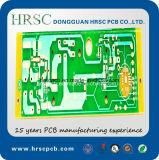 Van de Calculator van PCB Raad de Van geïntegreerde schakelingen van PCB