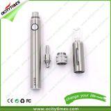 Ocitytime in serie E Cigarette Evod Mt3 Starter Kit Dual Coil Mt3 Huge Vapor Dual Coil Mt3 E Cigarette da Ocitytimes
