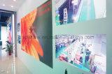 Schermo della vetrina di alta qualità P5 di Chipshow LED
