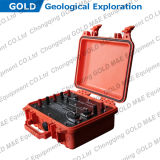 Alto Anti-Interference Deep Ground Resistivity ed IP Multi-Electrode Survey System