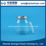 Neues Baumuster-Plastikglas