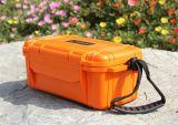 DIYの泡および分離袋IP68のカメラの防水箱を使って
