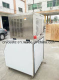 300kg/24hrs Capacity Flake Ice Machine для Food Processing