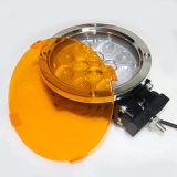 Couverture de lampe de DEL de lumière de travail de 45With60W DEL
